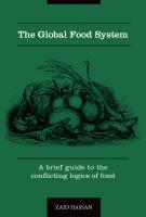 Global_Food_System_v2 (2)
