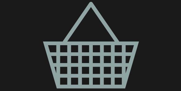 Erst die (Online-) Recherche, dann der Einkauf Kaufentscheidungsprozesse im Wandel / Connected Life über Veränderungen im (stationären) Handel
