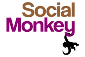 Social Media Marketing by Social Monkey Ltd