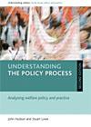 Understanding Welfare Series