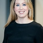Rachael Dobson : Secretary