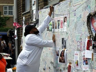 What can the field of social policy learn from the Grenfell Fire tragedy? Ruth Lister reflects in her presidential address to the Social Policy Association in July 2017.