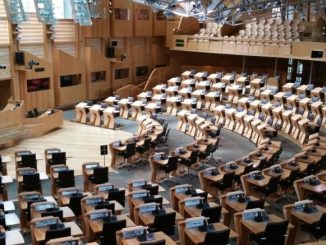 Scotland's Social Security bill holds important lessons for Westminster.