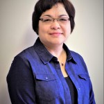 Ruby C M Chau : Teaching & Learning / Editor of Social Policy & Society