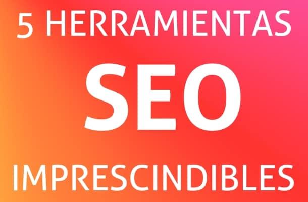 5-herramientas-SEO-1
