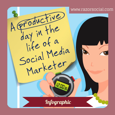 marketing-tools-socialancer