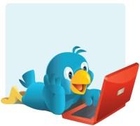 11 tuits favoritos de 2011