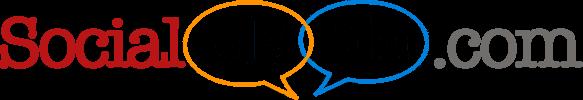 social bla bla.com