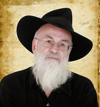 https://i2.wp.com/www.socialbookshelves.com/wp-content/uploads/2013/05/Terry-Pratchett-c-David-Bird.jpg