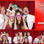 Ikano Summer Ball