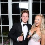 Toot Hill Prom 2015