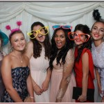 West Park School Prom 2016