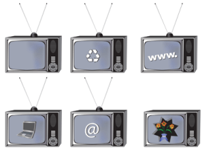 Use Outbound Video to Drive Inbound Traffic