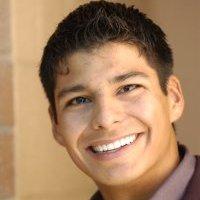 Social Media Video Marketing Training With Cory Michael Sanchez