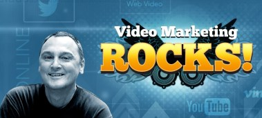 video-rocks