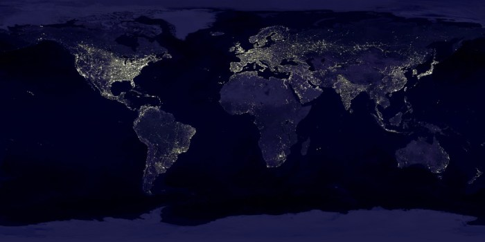 earth_night