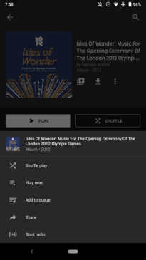 youtube-music-add-to-playlis-2
