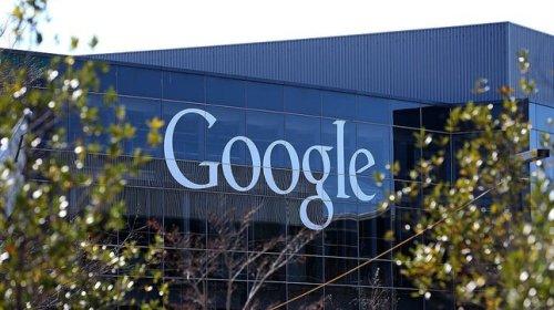 google_0.jpg