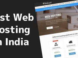 web-hosting-india-social-chaye
