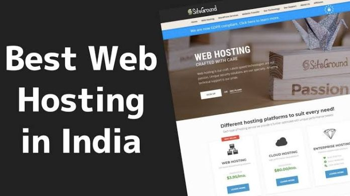 web-hosting-india-social-chaye