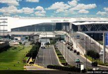 igi-delhi-airport