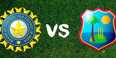 India Vs West Indies World T20 Preview