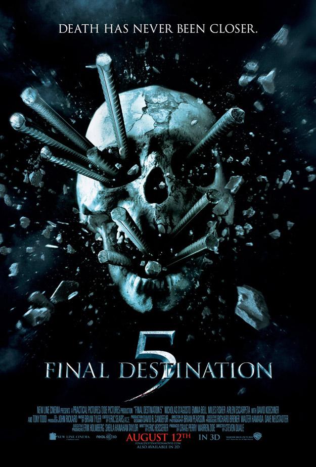 social-chumbak-controversial-poster-final-destination-5