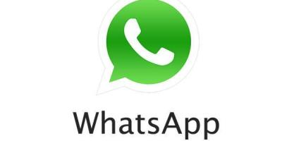WhatsApp Security Feature