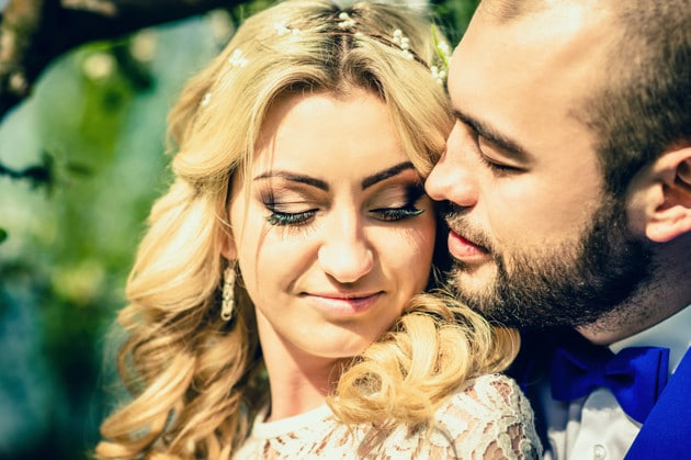 9 Things That Married Man Need To Stop Doing