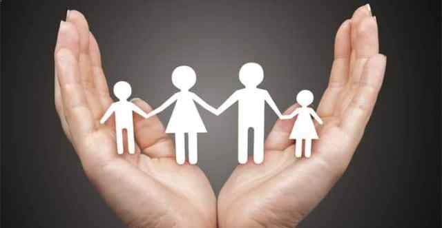 Faamily or Sucess - 9 Reasons why family is equally important while building your career
