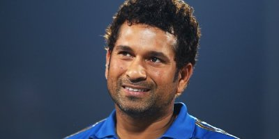 Sachin Tendulkar is Back To Playing Cricket!