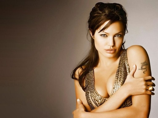 angelina-jolie-hot-sexiest-hollywood-wallpapers-babes_1024x768