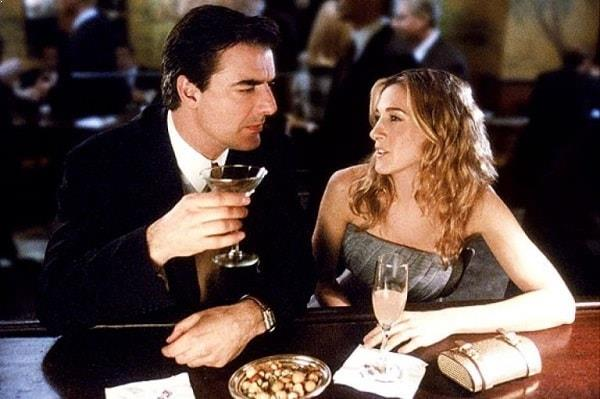 These Relationship Lessons from Sex And The City May Amaze You!