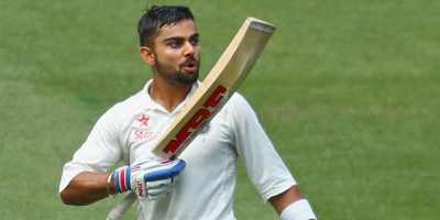 Must Read: An Open Letter to Virat Kohli by a Cricket Bat