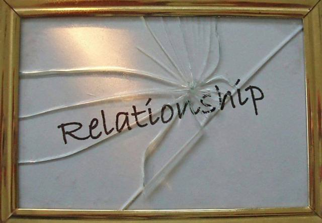 Online Marriage Has Shattered My Life! I Wish I Could Have Stopped It.