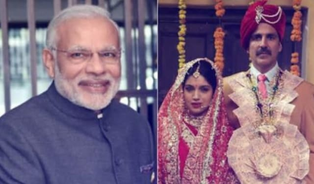 Let Bollywood movie not be a victim of anti-Modi syndrome