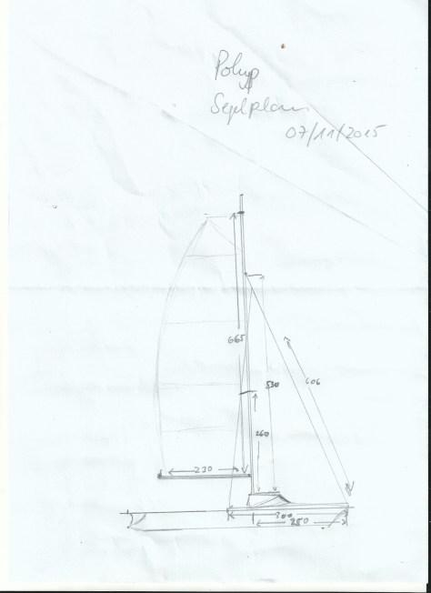 Segelplan Polyp 07_11_15