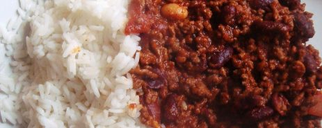 chili, chilli, recipe, non-spicy, not hot, mild, baby food, recipes for baby, babies, kids,