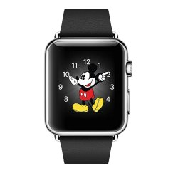 apple watch, deal, amazon, iwatch, discount, promo, where can i buy an apple watch?