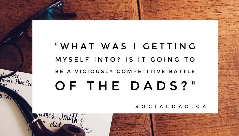 Dad-Blogger, dad blog, daddy blog, blogging, Canada, social dad, social dad, thesocialdad, the social dad, social dad.ca
