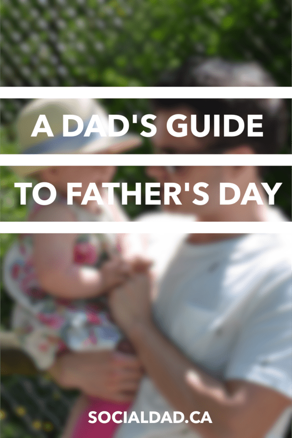 father's day, father's day gift guide, what should i get my dad, father's day ideas,