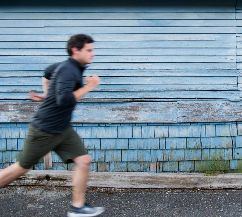 mark's clothing, best running gear, what shirts are best for running?, vancouver bloggers, canada blogger, vancouver blog, parenting, blog, dad bloggers in vancouver, dad blogger in canada,