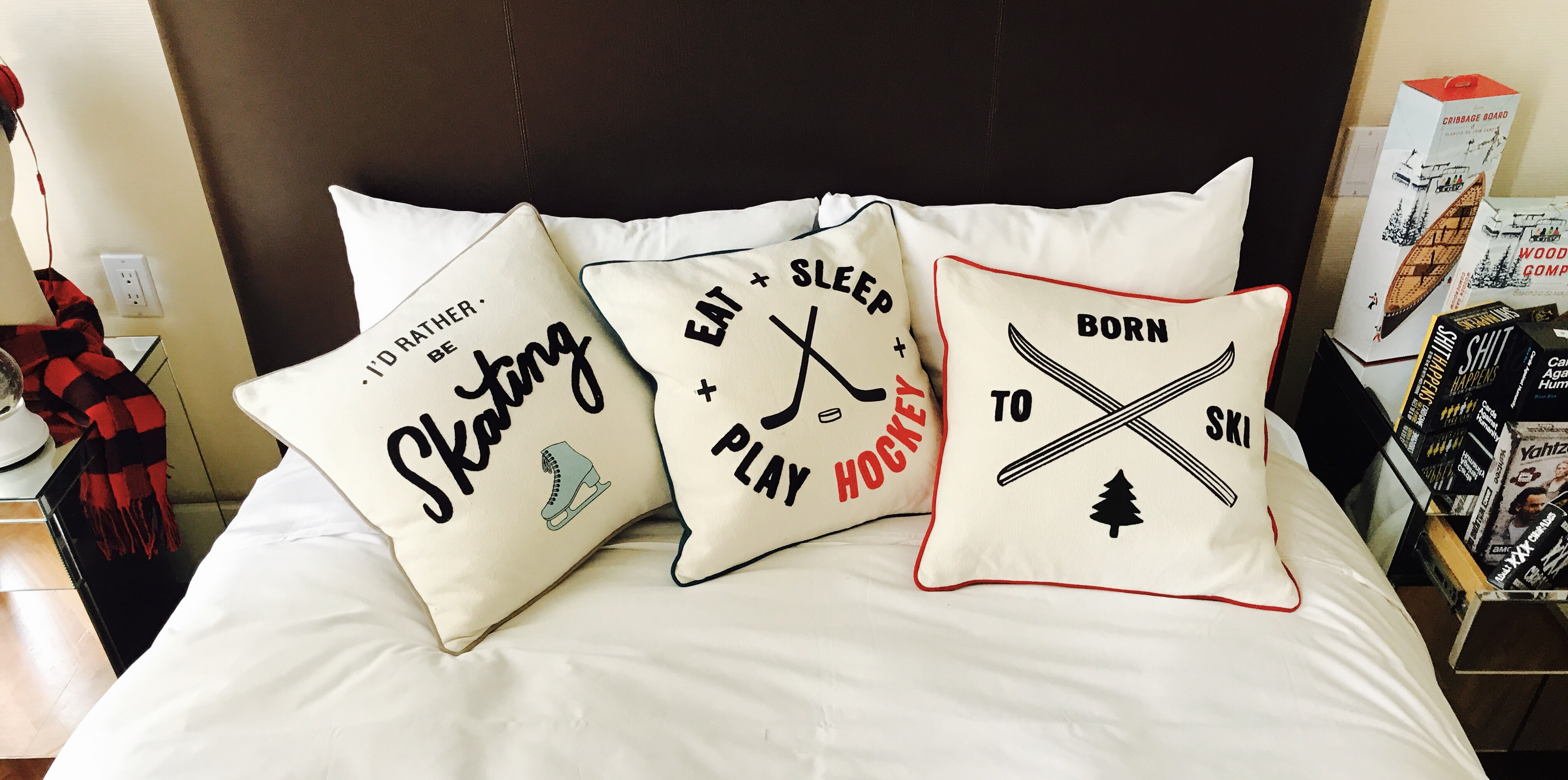 Holiday decor, christmas gift ideas, Canada
