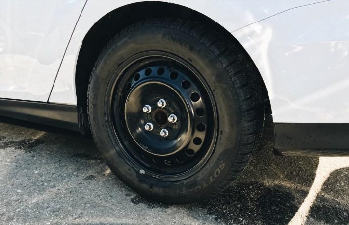 snow tires, when do i need snow tires?