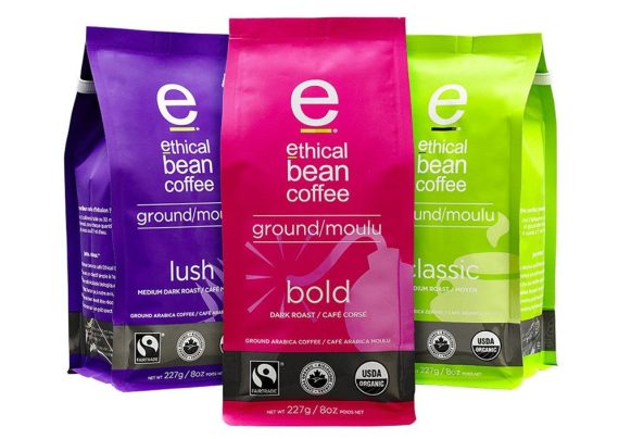 ethical bean, canada contests, win with socialdad, socialdad.ca, best buy, best buy canada, coffee, best coffee, georgia strait awards, coffee, fairtrade, socialdad, james r.c. smith, dad blog, parenting blog, daddy bloggers, canadian dad blog, vancouver blogger,