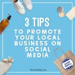 how to use social media for a local business, facebook ads for my business, how to start advertising on social media, social media consultany, vancouver, vancouver social media consultants, socialdad, james r.c. smith, social media specialists in vancouver, main street social media,