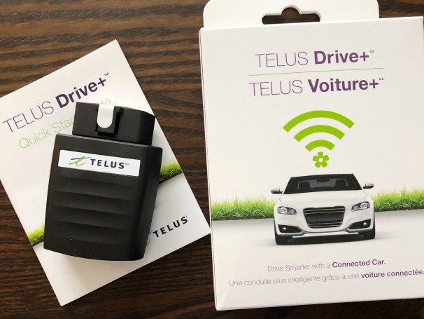 Telus Drive Plus, in-car wifi, track business travel, driving for business, how to track mileage for expenses, apps for drivers, telus, vancouver, telus deals, car wifi, cars with wifi, connected cars, motoring blog, socialdad, canadian bloggers, canada blog, parenting bloggers, vancouver, james smith, james r.c. smith, socialdad.ca, top parenting bloggers in vancouver,