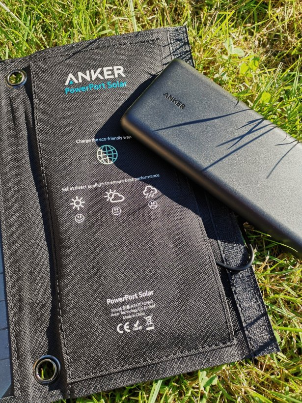 Anker portable power, phone charger, external battery, ankor, anker solar pack, solar power, camping power, 5 Dads go Wild, 5dadsgowild, 5 dads go camping, dad bloggers, camping trip, dad bloggers from BC, Vancouver bloggers event, Dad bloggers, house of knives, herschel backpack, marmot bag, mcsweeney's jerky, what to pack for camping, camping in vancouver, camping in BC, british columbia, daughter style, matching outfits, daddy daughter, dad style, kid fashion, toddler fashion, double denim, men fashion, daddy blog, dad blogger, parenting blogger, social media blogger, vancouver dad bloggers, parenting bloggers in canada, vancouver parenting bloggers, best bloggers in vancouver, most popular blogs in canada, most popular vancouver bloggers, socialdad, James Smith, Canadian Dad, Canadian Dad bloggers, mens fashion bloggers, male bloggers, house of knives, filson, sumac ridge, mcsweeney's jerky, ben sherman, ford cananda, canadian dad, vancouver dad, blog, vancouver blog
