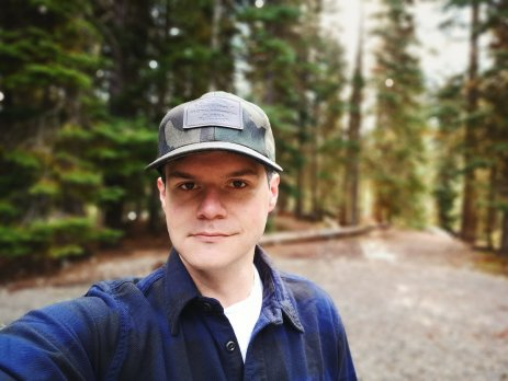 Filson, Filson clothing, wax hats, waterproof hats, Sumac Wine, BC Wines, Sumac Ridge Winery, Altitude Sports, waterproof pants, waterproof trousers, marmot pants, camping pants, hiking pants, Eco Grill, 5 Dads Go Wild, Dad bloggers, canadian dad bloggers, socialdad, james r.c. smith, james smith, love crunch, lovecrun.ch, dad blogger, instagrammers, dad instagrammers, instagram influencers in vancouver, wine, BC winery