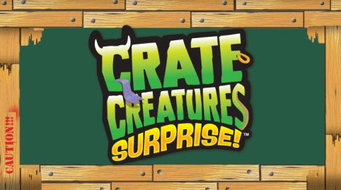 crate creatures, Christmas toys, 2019 top sellers, 2019 christmas most wanted toys, dad blog, parenting dogs, vancouver bloggers, parenting bloggers, parenting influencers, mom bloggers, dad bloggers in vancouver, social dad, dad camp, canadian dad, vancouver bloggers, vancouver instagrammers, top dads to follow on instagram, socialdad, socialdad, James Smith, James R.C. Smith